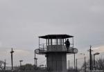 Վրաստանում ինքնասպանության փորձ է կատարել զինծառայող Խաչատուր Մանգասարյանը