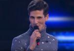 Հաղթողը Հովհաննիսյանն է․ «Голос»-ի հանդիսատեսը դեմ է մրցույթի այս արդյունքներին (տեսանյութ)