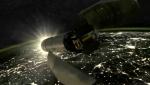 Չինական սարքը վայրէջք է կատարել Լուսնի հակառակ կողմում