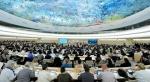 Վրաստանը և Հայաստանը ՄԱԿ-ի ամենաաղքատ երկրների շարքում են