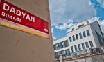 Ստամբուլի հայաշատ շրջանում փոխել են փողոցներից մեկի հայկական անվանումը