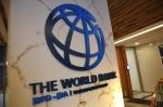 Համաշխարհային բանկը Հայաստանում կառուցվածքային բարեփոխումների դանդաղեցում է կանխատեսում