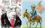 Փաշինյանը գոհ է գրքերի վաճառքից. ինչո՞ւ են հայերը սկսել շատ կարդալ (տեսանյութ)