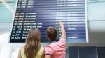 Գերմանիայում օդակայանների աշխատակիցները գործադուլ են հայտարարել