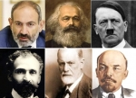 Փաշինյանը գոհ է գրքերի վաճառքից ինչո՞ւ են հայերը սկսել շատ կարդալ․ 7or TV