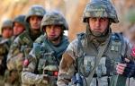 Թուրքիայի բանակում շարունակվում է գյուլենականների «որսը»