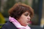 Ադրբեջանցի ընդդիմադիր լրագրողը երկրորդ անգամ շահել է ՄԻԵԴ-ում Ադրբեջանի կառավարության դեմ դատը