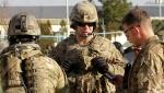 ԱՄՆ–ը սկսել է Սիրիայից ռազմատեխնիկայի դուրսբերումը. CNN