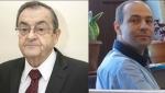 Իոսիֆ Աղաջանովի հոր բաց նամակն Արմեն Սարգսյանին և Նիկոլ Փաշինյանին