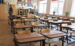Վրաստանի դպրոցները կախտահանվեն