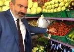 Ովքեր և ինչ խորհուրդ են տալիս Նիկոլ Փաշինյանին. 7or TV
