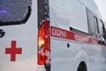Принятая за труп россиянка ожила в морге и умерла