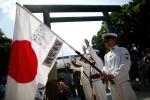 Япония решила создать ударные самолеты электронной войны