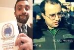 «Շվոնդերն»՝ ընդդեմ «Լենինի ախռանիկի» (տեսանյութ)