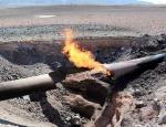 На северо-западе Турции произошёл взрыв газопровода