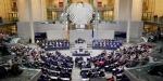 Գերմանիայում անհանգստացած են Աբդուլլահ Օջալանի ճակատագրով