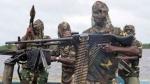 «Բոկո հարամի» զինյալները քաղաք են գրավել Նիգերիայի հյուսիս-արևելքում