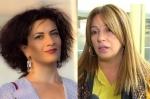 «Իմ քայլը» անունով բարեգործական հիմնադրամի ստեղծումը կոռուպցիայի դասական դրսևորում է․ Զարուհի Փոստանջյան (տեսանյութ)