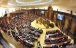 ՀՀ ԱԺ խմբակցություններն առաջադրեցին մշտական հանձնաժողովների նախագահների թեկնածությունները
