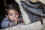Խստաշունչ ցրտերի պատճառով Սիրիայում առնվազն 15 երեխա է մահացել. ՅՈւՆԻՍԵՖ