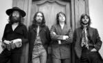 Այսօր «The Beatles»-ի համաշխարհային օրն է