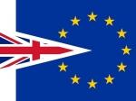 Страны ЕС обеспокоены перспективой «жесткого» «Brexit»