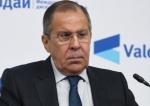 Մոսկվան 2019 թվականին առաջընթաց է ակնկալում ԼՂ հակամարտության կարգավորման գործում. Լավրով