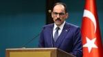 Սիրիայում ստեղծվելիք անվտանգության գոտին կանցնի Թուրքիայի վերահսկողության տակ
