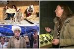 Հայտնի ճանապարհորդական հեռուստանախագիծն անդրադարձել է Հայաստանին (տեսանյութ)