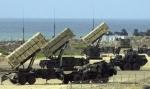 Թուրքիան ցանկանում է ԱՄՆ-ի հետ համատեղ արտադրել Patriot համակարգեր