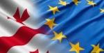 Եվրամիությունը Վրաստանին 3,5 մլրդ եվրո կհատկացնի
