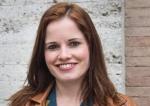 Հոլանդացի լրագրողն առանց հիմնավորման արտաքսվել է Թուրքիայից