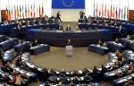 Եվրախորհրդարանն ընդունած բանաձևում սուր քննադատության է ենթարկել Ադրբեջանի իշխանություններին