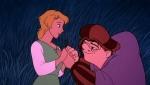 «Disney»–ը կնկարահանի «Նոտր Դամի կուզիկը» մուլտֆիլմի կինոտարբերակը