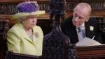 Բրիտանիայում ստուգել են Եղիսաբեթ 2–րդի՝ ՃՏՊ–ում հայտնված ամուսնու հարբածությունը