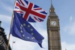 Բրիտանիայի կառավարությունը քննարկում է Brexit-ի հարցով 2–րդ հանրաքվեի անցկացման հնարավորությունը
