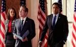 Ամերիկյան հայտնի սերիալում Թուրքիայի նախագահին անվանել են «անպատկառ բիճ»