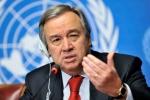 ՄԱԿ-ը ողջունել է ՀՀ և Ադրբեջանի ԱԳ նախարարների հանդիպումը