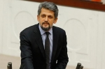 Փայլանը մեջլիսում մեղադրել է թուրքական պետությանը Դինքի սպանության մեջ