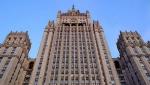 Մոսկվան Բաքվից պարզաբանումներ է ակնկալում այդ երկիր ՌԴ հայազգի քաղաքացիների մուտքն արգելելու կապակցությամբ