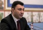 Սերժ Սարգսյանը չի հեռանում. Էդուարդ Շարմազանով (տեսանյութ)