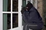Նոր Մոսկվայում հայ գործարարի տուն են թալանել