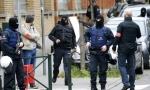 Ֆրանսիայում հայկական մաֆիայի պարագլուխներ են ձերբակալվել