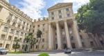 Ռուս-ադրբեջանական դիվանագիտական սկանդալը շարունակվում է