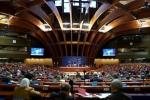 ԵԽԽՎ ձմեռային նստաշրջանին անդրադարձ կլինի ՀՀ-ում կայացած արտահերթ խորհրդարանական ընտրություններին