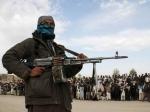 Աֆղանստանում պայթյունի հետևանքով 18 մարդ է զոհվել