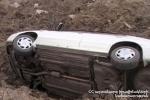 ՃՏՊ Արմավիր - Սարդարապատ ավտոճանապարհին. կան զոհեր