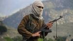 Պակիստանում զոհվել է «Թալիբանի» հիմնադրի որդին. IRNA