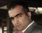 ԵՊՀ հոգաբարձուների խորհրդի նախագահ ընտրվեց Գևորգ Մուրադյանը