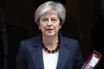 Մեյը Մեծ Բրիտանիայի` ԵՄ–ից դուրս գալու նոր ծրագիր է ներկայացրել
